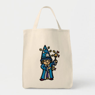 potion tote. bags