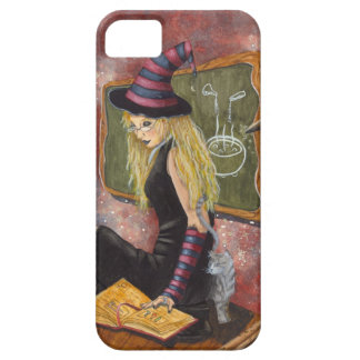 Potions 101 iPhone 5 cover
