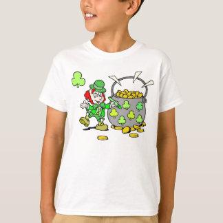 POTOGOLD T-Shirt