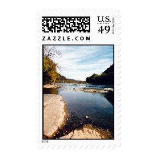 Potomac River Stamps