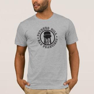 Potrero Hill T-Shirt