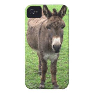 Potro Case-Mate iPhone 4 Carcasas
