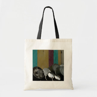 Pots and Pans Bag