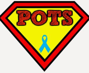Pots Superhero Gifts on Zazzle