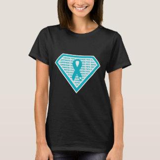 POTS Superhero T-Shirt