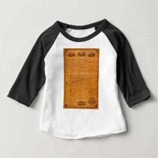 potsdam1853 baby T-Shirt