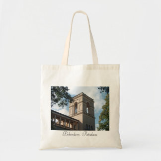 Potsdam Bag