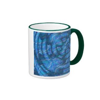 Potsdam Ringer Mug