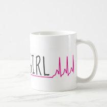 POTsie Girl Mug