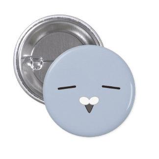 potsupo (strings) - Coo! (COOL dad) Pinback Button