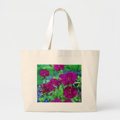 Potted Plant Bag