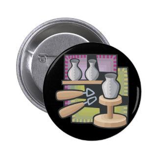 Potter Button