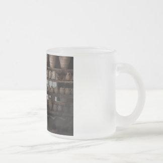 Potter - The Potter Mug