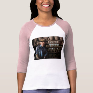 Potter - The Potter T Shirts