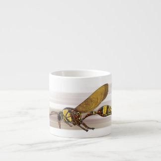 Potter Wasp Espresso Cup