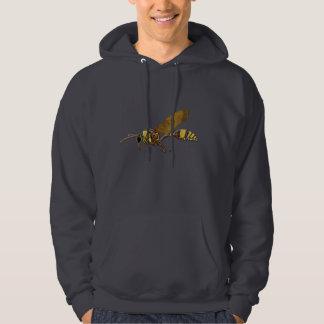 Potter Wasp Hoodie