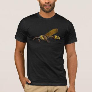 Potter Wasp T-Shirt