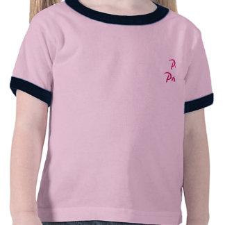 Potty Princess T-shirts
