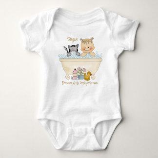 Potty Room Princess T-Shirt