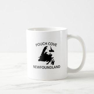 Pouch Cove Coffee Mug