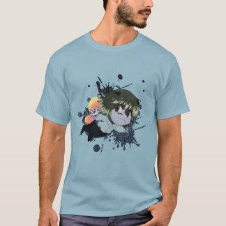 Pouf T-Shirt