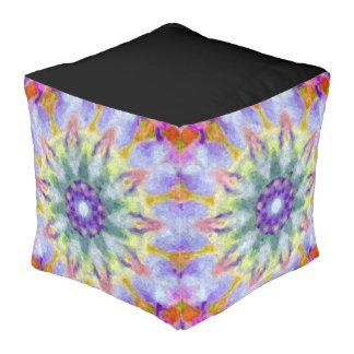 Poufs, Cube k-004c Pouf