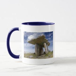 Poulnabrone Mug