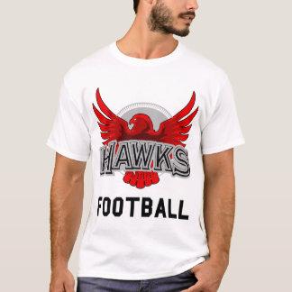 poulson, steve T-Shirt