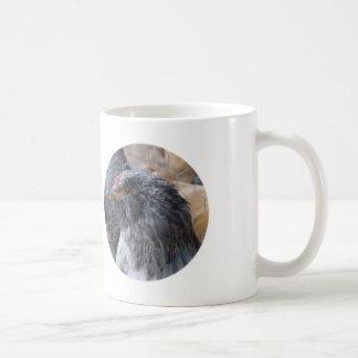 Poultry Mug - Easter Egger