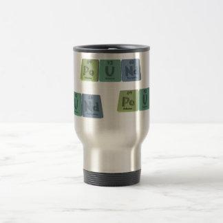 Pound-Po-U-Nd-Polonium-Uranium-Neodymium.png Taza De Café