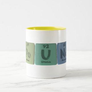 Pound-Po-U-Nd-Polonium-Uranium-Neodymium.png Two-Tone Coffee Mug