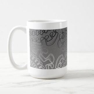 Pour It Loud Mug