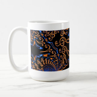 Pour It Loud Mugs