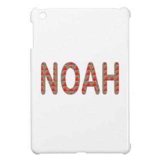 Pour NOAH: ARTIST NavinJOSHI gifts artistique Cover For The iPad Mini