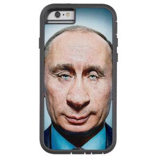 POUTINE TOUGH XTREME iPhone 6 CASE