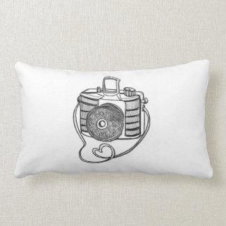 Pouva Love by VOL25 Pillows