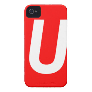 Pouya Case-Mate iPhone 4 Case