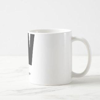 POV Point of View Coffee Mug