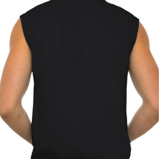 POV Stealth Gear Hooded Sweatshirts