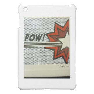 POW iPad MINI COVER