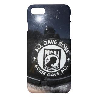 POW iPhone 7 CASE