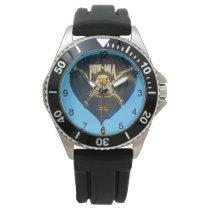 POW MIA Collection 2 Wrist Watch