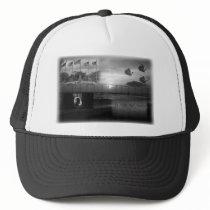POW MIA Commemorative Hat