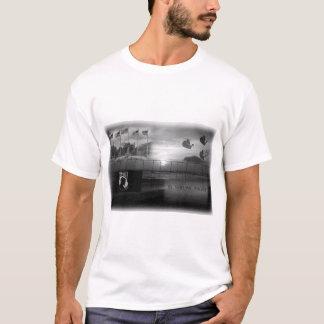 POW MIA Commemorative Man's T-Shirt
