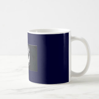 POW-MIA COFFEE MUGS