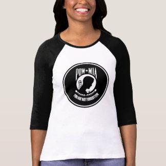 POW MIA T-Shirt