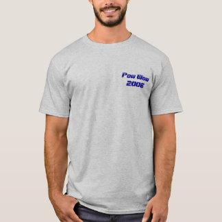 Pow Wow 2006 T-shirt