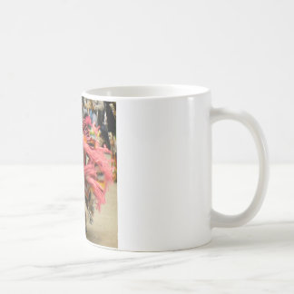 Pow-Wow Coffee Mug
