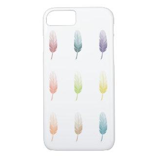 Pow wow iPhone 8/7 case