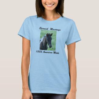 """""""Pow Wow"""" T-Shirt"""